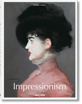 "Impressionism Despite its popularity and a whole host of publications—the majority of them about the most famous names—many areas of Impressionism are still under-researched. Many ""second rank"" Impressionists have remained unknown or have sunk into oblivion. This monograph fills the gap, as it explores French Impressionism alongside related art movements that flourished simultaneously in the rest of Europe and North America. ..."